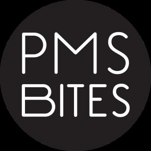 pmsbites_black_transparent