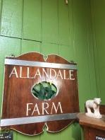 Allandale Farm