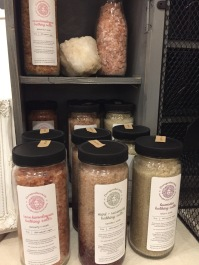 florapothecarie bathings salts