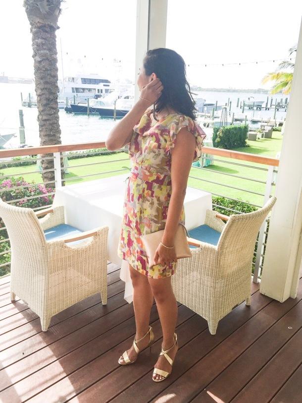 BlueBootsGo in West Palm Beach, FL